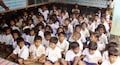 The National Education Policy 2020: Recommendations and the current situation