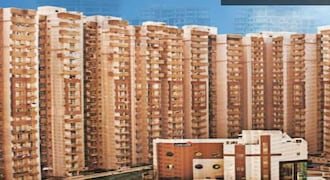 Noida Supertech Twin Tower: Review petition, refund for who bought flats, what we know