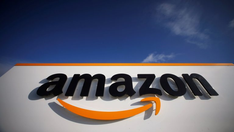 FRL-Amazon case: Delhi HC rules Amazon can approach regulators, but objections to merger denied