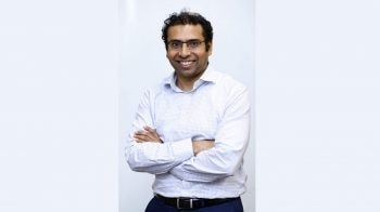 Saurabh Mukherjea reveals his three investment parameters and the four stocks he likes