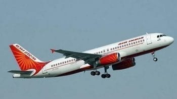 Air India employees plan to bid for the debt-ridden national carrier: Report