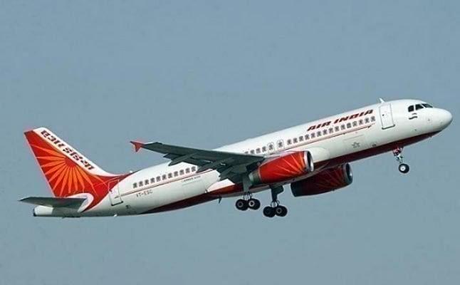 Air India Express flight makes emergency landing in Thiruvananthapuram due to windshield crack