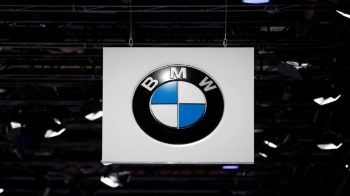 BMW to pay $18 million US fine to resolve inflated sales probe