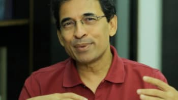 What the new normal IPL is like for players and their fans? Harsha Bhogle answers