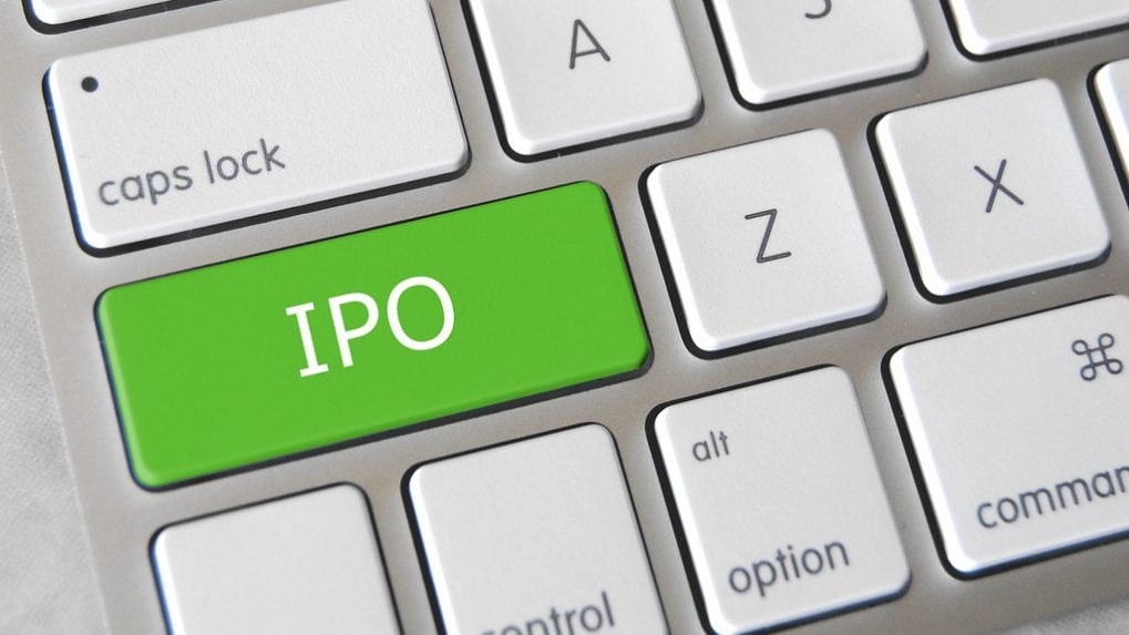 Indigo Paints IPO opens: Here's why you should subscribe to the issue