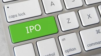 India sees 19 IPOs worth $1.84 billion in 2020 December quarter