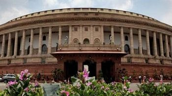 Parliament passes FCRA Amendment Bill; govt says bill not against any NGO