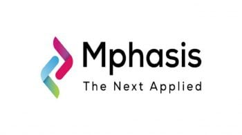 Mphasis inks partnership with US-based Upswot