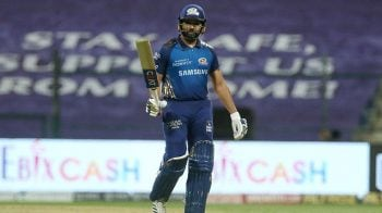 IPL 2021 | MI vs KKR match preview: Predicted playing XI, betting odds and where to watch live