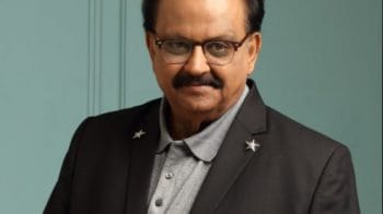 Coronavirus News: CBDT chairman tests COVID positive; Singer S P Balasubrahmanyam, admitted for COVID, extremely critical, says hospital