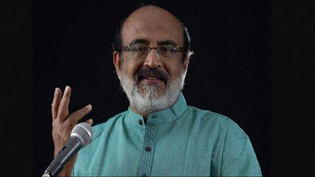 Kerala finance minister Thomas Isaac hits out at CAG for faulting KIIFB