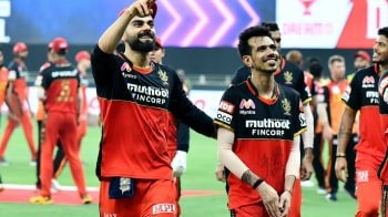 IPL 2020 Purple Cap: Fast bowlers take the initial lead in UAE