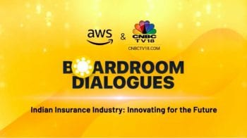 Insurance Businesses: Accelerating Digital Transformation During COVID-19