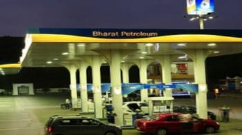 India extends deadline for initial bids to buy state-owned BPCL