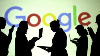 Google faces UK scrutiny over new advertising data revamp