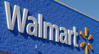 Walmart to source goods worth $10 billion by 2027 from India, to invest in supply chains