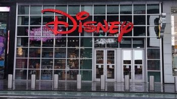 Disney to layoff about 32,000 workers in first half of 2021