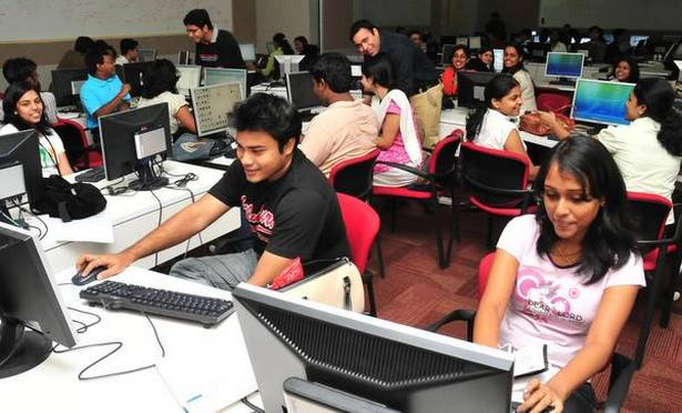 Diversity hiring in India climbs to 32% in 2020
