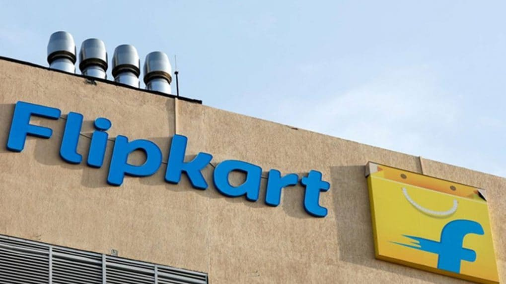 Flipkart in trouble for saying 'don't deliver outside India' for query over Nagaland