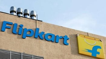Flipkart wholesale arm's FY20 revenue jumps 12%, losses down 18%