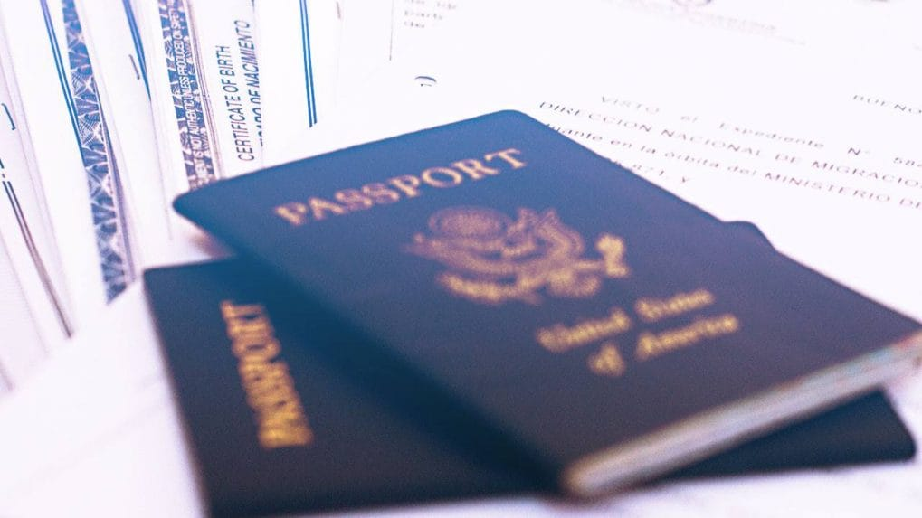 US visa protocol for Indians: All about guidelines and who can travel to US