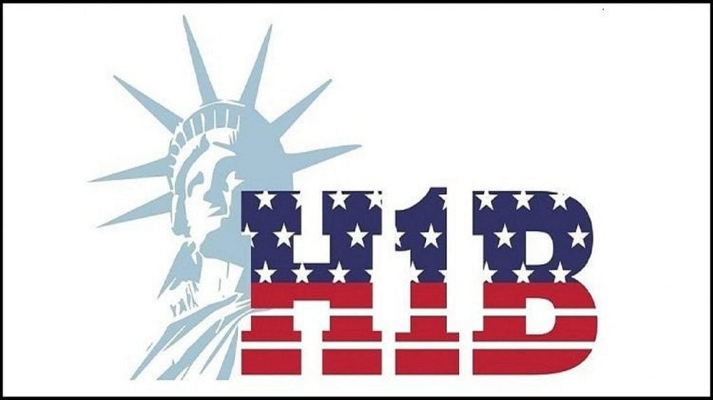 H-1B Visa: US agency allows seekers to re-submit applications