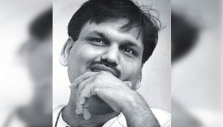 Scam 1992 Explained: How Harshad Mehta, brokers and banks gamed the system