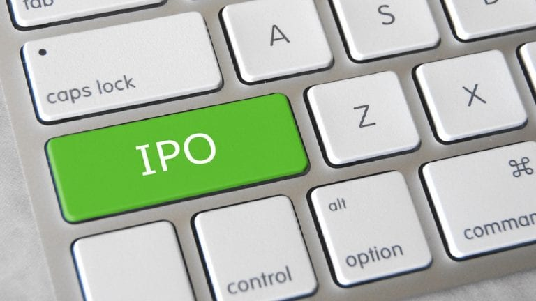 LOOKAHEAD: India's IPO market shining as bright in 2021 looks dicey