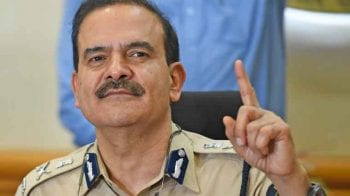 Mumbai Police shifts salary accounts of 40,000 cops from Axis Bank to HDFC Bank