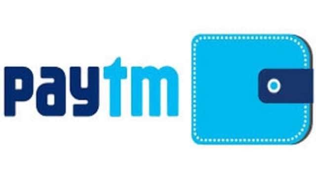 What's in a name: Is Paytm's Mini App Store an actual app store or not?