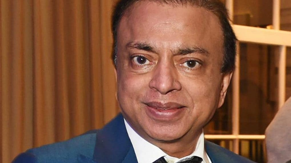 Pramod Mittal's bankruptcy to be quashed after lenders agree to Rs 42 cr payback on Rs 24,000 cr debt
