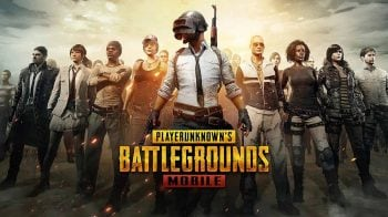 Android users can pre-register for PUBG's Indian avatar; iOS users will have to wait