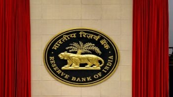 Indianomics: Experts discuss RBI's inflation targetting