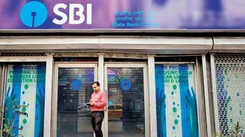 SBI 'Power Demat' account: Features, benefits, charges and other details