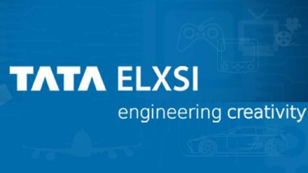 Tata Elxsi bags global services deal from Aesculap AG