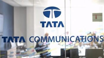 Govt to exit Tata Communication soon, to garner Rs 7,500 crore: Sources
