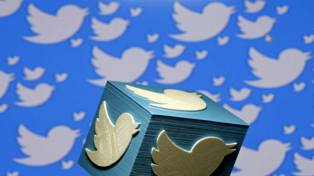 Twitter donates $15 mn for COVID-19 relief in India