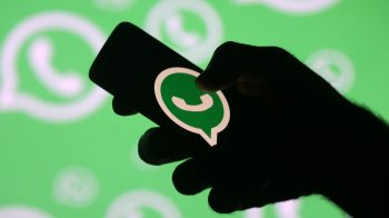 Traders' body files SC petition over WhatsApp, Facebook for privacy policy