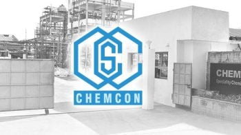 Pharma will cover up revenue drop of oil well sector: Chemcon Speciality