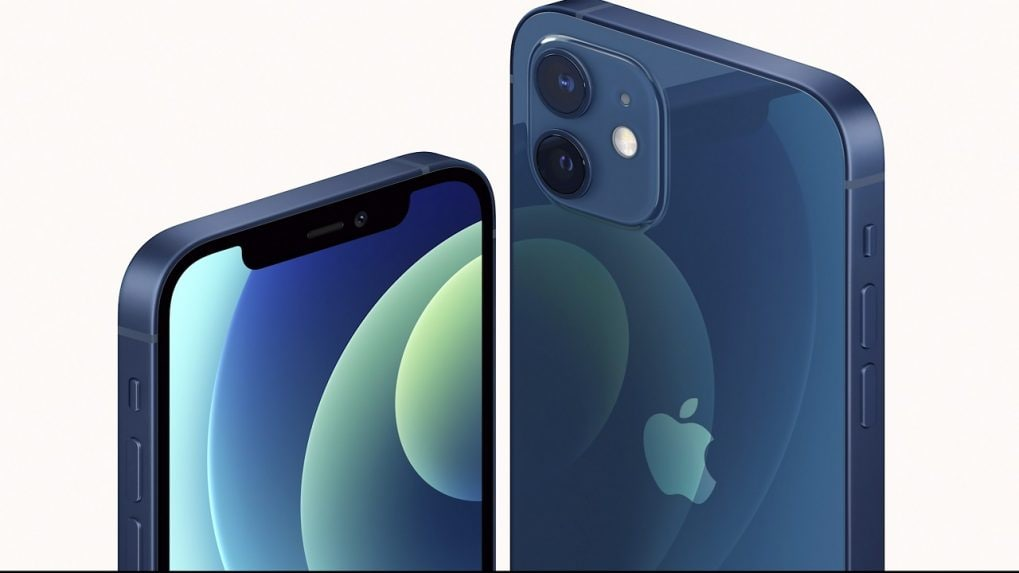 Apple iPhone 13 series may launch in September; details here