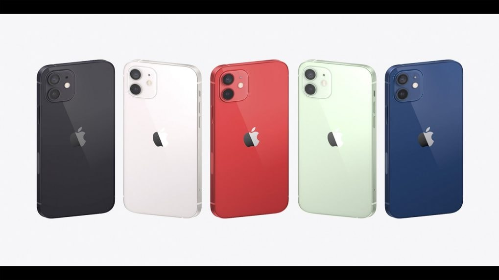 Apple's iPhone SE 3 expected to launch in first half of 2022