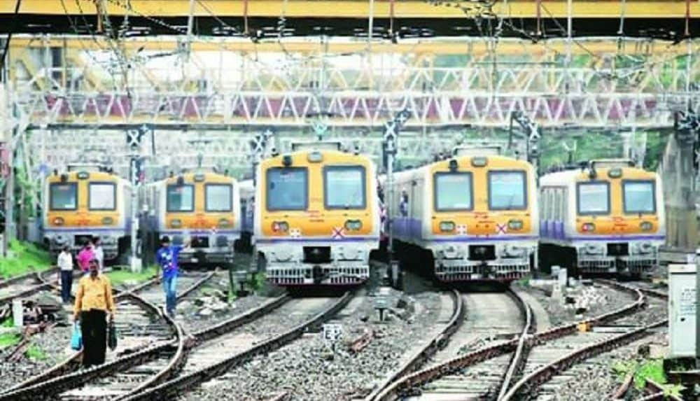Next 3 weeks crucial for Mumbai; will look at local train restart post Dec 15: BMC Commissioner