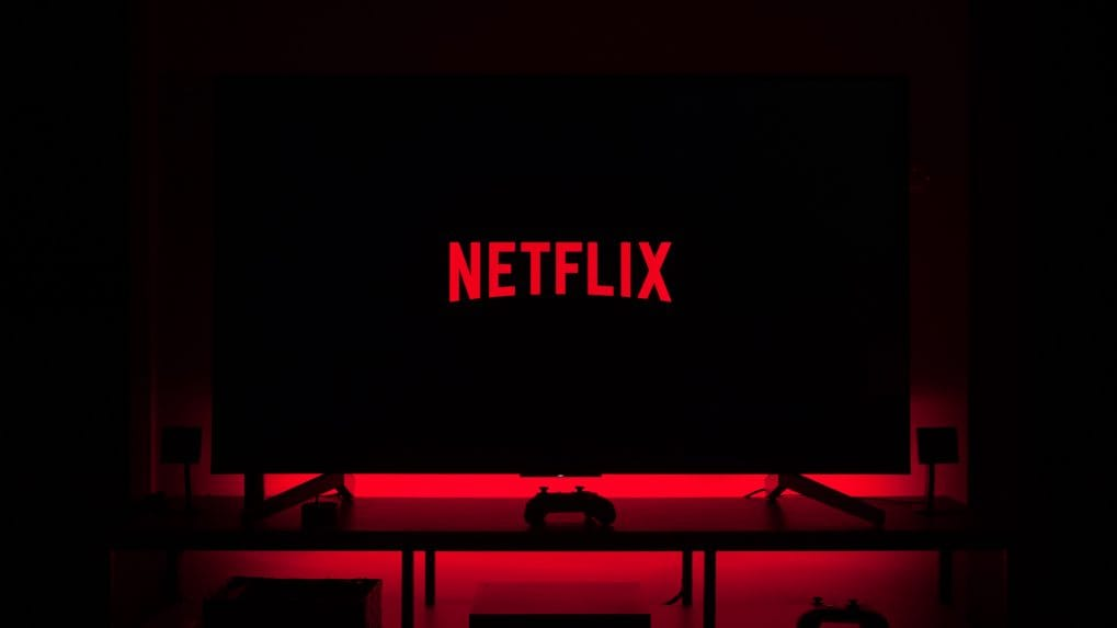 Netflix gives more control to parents on their kids' activity, launches new features, reports