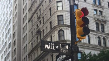Explainer: Why rising rates are unsettling Wall Street?