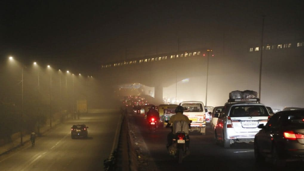 Delhi revises speed limits with immediate effect: All you need to know