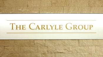 Carlyle Group in advanced stages to acquire Granules India for $1 billion, say sources