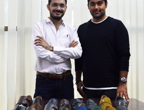 Rapawalk raises $300,000 in seed round from Inflection Point Ventures