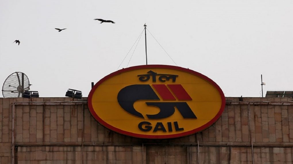 GAIL India shares gain after strong Q4 earnings; should investors buy, sell or hold?