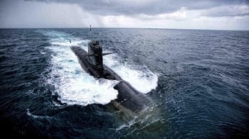 Indian Navy to procure more submarines and other assets to boost combat prowess: Naval chief