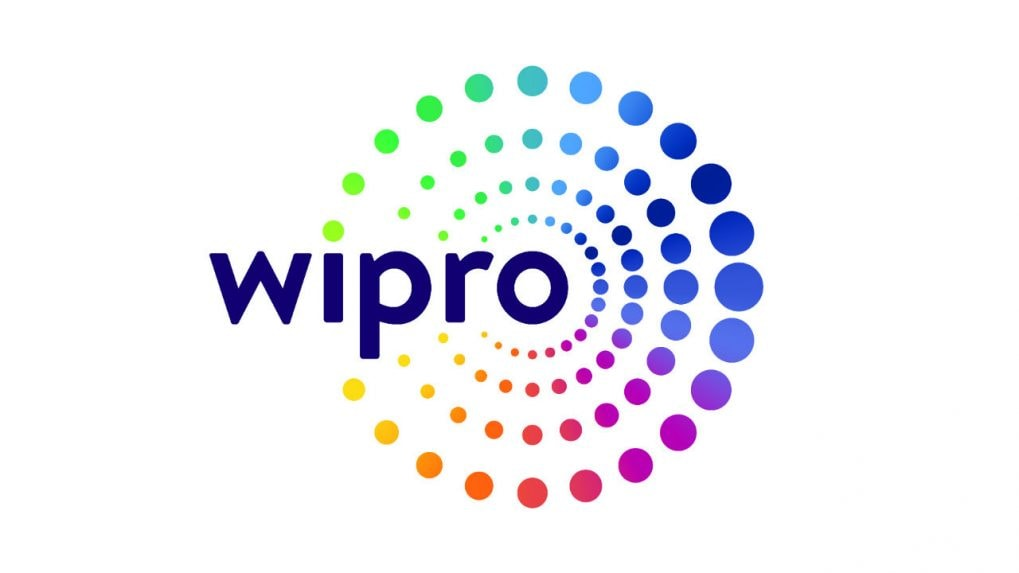 Wipro sells stake in Denim Group for $22.4 million